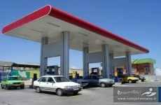 دولت در شب ولادت پیامبر اکرم (ص) و امام صادق (ع)، بنزین را گران کرد