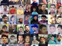 نشانه ها در خاورمیانه خبر از مرگ بنیادگرایی میدهد