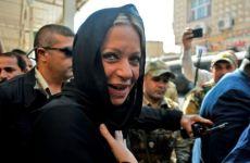 سازمان ملل: مقامات عراقی باید برای اجرای اصلاحات سیاسی عجله کنند