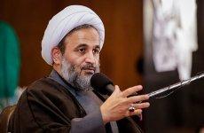 پناهیان: آقای منتظری میخواست خمینی را به قتل برساند