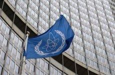 برگزاری نشست  ویژه شورای حکام آژانس بین المللی انرژی اتمی درباره ایران