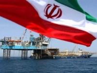 اوپک: درآمد نفتی ایران در سال گذشته ۶۰ میلیارد دلار بود