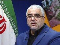 روایت خروج ۲۲ میلیارد دلار توسط یکی از نزدیکان احمدینژاد