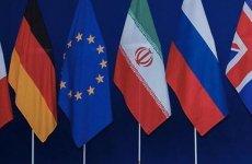 والاستریتژورنال: هفته های اینده، افزایش فشار اروپایی ها بررژیم