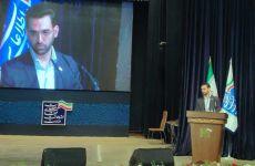 آذری جهرمی: اینترنت ملی یک دروغ بزرگ است