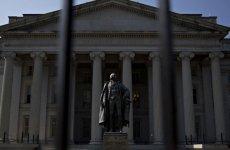 وزارت خزانهداری آمریکا امروز ۱۷ فرد و ۲۹ شرکت راتحریم کرد