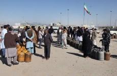 کارگران سیستان و بلوچستان: قیمتها ۴ برابر شده است