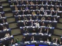 پارلمان اروپا ، در قطعنامه خود، خواستار تحقیقات فوری سازمان ملل متحد شد