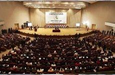 الفتح: تا دو روز دیگر نخستوزیر جدید عراق  معرفی می شود
