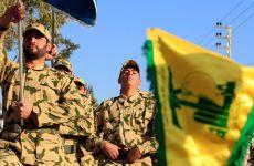 پنج تن از نیروهای عراقی در جنوب کرکوک زخمی و کشته شدند