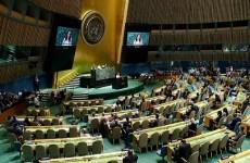 شصت و هفتمین قطعنامه ملل متحد در محکومیت نقض حقوقبشر در ایران تصویب شد
