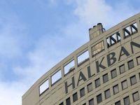 آمریکا بانک ترکیهای متهم به نقض تحریمهای رژیم را تهدید کرد