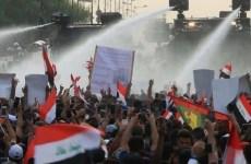 عراق به کدام سو کشیده میشود؟