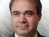 نعمت فیروزی: ماورای جنایت و ماورای وقاحت در «دو هفته تلخ و پرماجرا»