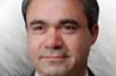 نعمت فیروزی: مصاف با «مارپیچ سکوت»؛ انحصار رسانه ایی؛ اختناق مطلق