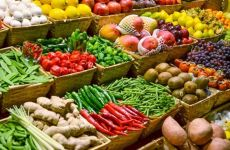 پیوستن به لیست سیاه و توقف صادرات محصولات کشاورزی