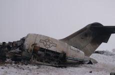 مقام امنیتی محلی افغان: رژیم ایران به طالبان راکت ضد هواپیما داده