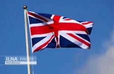 سخنان وزیر امور خارجه انگلیس علیه رژیم