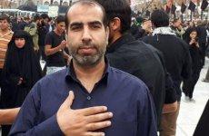 عضو بسیج جامعه پزشکی استان یزد، بدلیل کرونا مرد