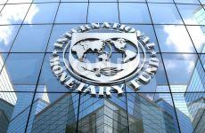 دلیل اصلی بانک بین المللی پول، برای رد وام رژیم