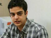 خانواده علی یونسی خواستار توضیح درباره علت بازداشت این فعال دانشجویی شدند