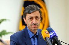 مصاحبۀ تلویزیونی پرویز فتاح سرکرده بنیاد مستضعفین رژیم