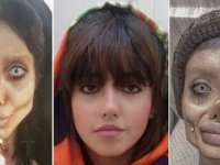 سحر تبر پس از بروز علائم کرونا در زندان قرنطینه شد