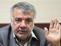 مدیرکل راه و شهرسازی استان تهران هم براثر کرونا، مرد
