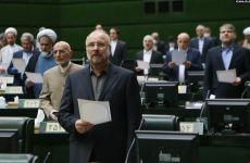 از مدرک جعلی تا رشوه میلیاردی؛  اتهامات نمایندگان مجلس