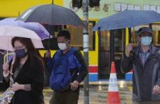 موج دستگیری ها در چین، ۱خبرنگار به دلیل فیلم گرفتن از ووهان