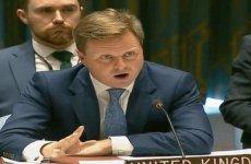 سفیرلندن در بغداد: جامعه جهانی از الکاظمی حمایت کند