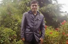محکومیت یکی دیگر از بازداشتشدگان قیام آبان ۹۸