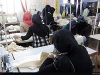 کاهش ۷۰۰ هزار نفری زنان شاغل، ناعادلانه بودن بازار کار