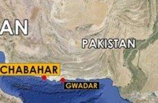 هند از پروژه خط آهن بندر چابهار تا زاهدان کنار کشید
