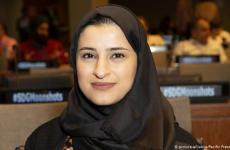 امارات متحده؛ زنی که پشت ماموریت مریخ قرار دارد