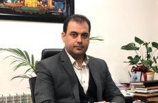 کرونا جان شهردار ناحیه 4 منطقه 6 تهران را گرفت