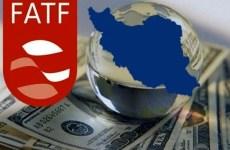 قطع مراودات بانکی روسیه و چین با رژيم بخاطر FATF