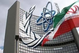 امریکا: اژانس باید در نشست هفته اینده خود رژیم را محکوم کند