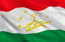 تاجیکستان و دستگیری تعدادی از  هسته های تروریستی رژیم