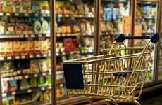 افزایش قیمت مواد خوراکی و حذف از سبد خانوار
