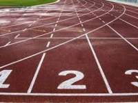 تسلیم کردن زنان ایران  را در ورزش هم  به گور خواهید برد