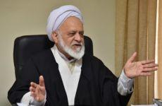 مصباحی مقدم: دولتمردان از صبوری مردم خاطر جمع نباشند