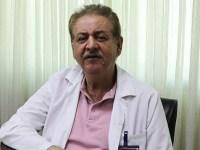 دکترمردانی:  شاید آمار فوتیهای کرونا به روزی ۳۰۰ یا ۴۰۰ نفر برسد
