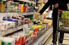 افزایش قیمت گوشت، برنج و شکر فقط در یک ماه