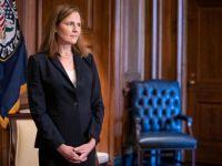 تائید قاضی برت از سوی سنای آمریکا برای عضویت در دیوان عالی