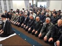 سخن روز: اوضاع لجام گسیخته رژیم و سودای حکومت نظامی خزنده