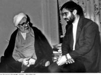 عفو بینالملل: دولت میرحسین موسوی از قتل عام ۶۷ باخبر بود