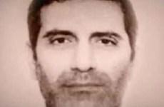 درخواست ۲۰سال زندان برای دیپلمات تروریست رژیم توسط دادستان