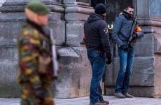 وقاحت رژیم در مورد اسدی:گروگان گرفتن دیپلمات ایرانی در قلب اروپا!!