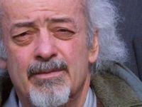 دکترمحمد ملکی، اولین رئیس دانشگاه تهران پس از انقلاب، درگذشت